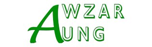 Awzaraung Logo